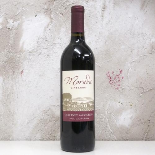 vin-0001